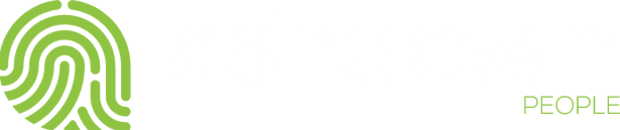 ashdown logo